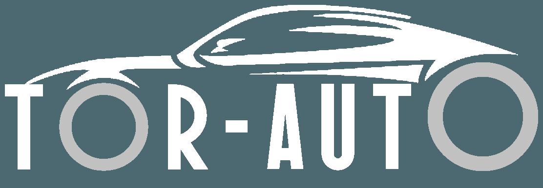 Tor-Auto