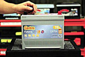 продажа и ремонт аккумуляторов