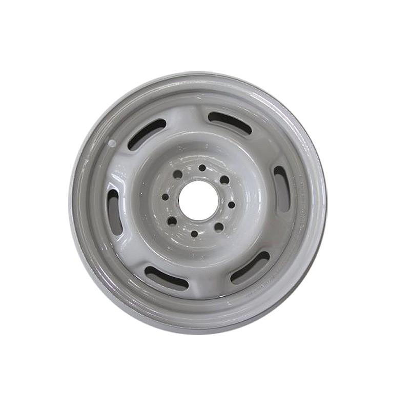 5Jx13H2 Колесный диск  Ваз 2108-09
