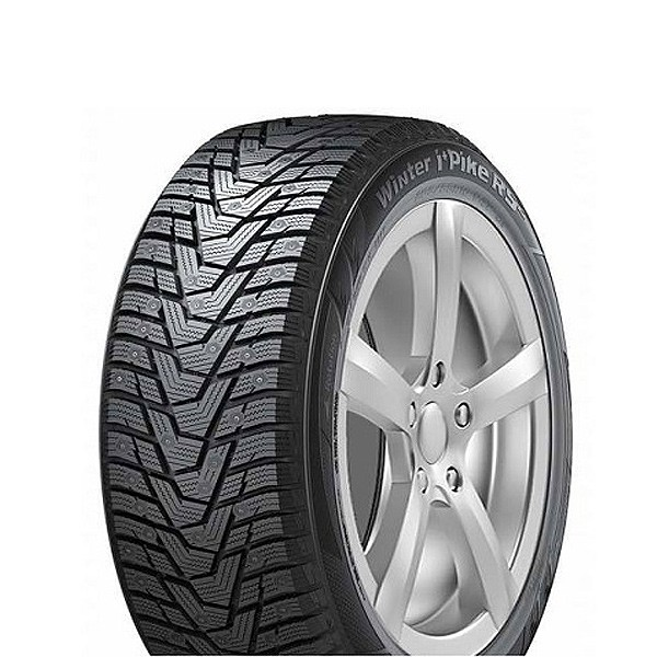 Шины Hankook Tire Winter i*Pike RS2 W429 185/65 R14 90T