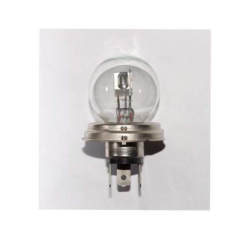 Лампа  24VR255/50W Е2