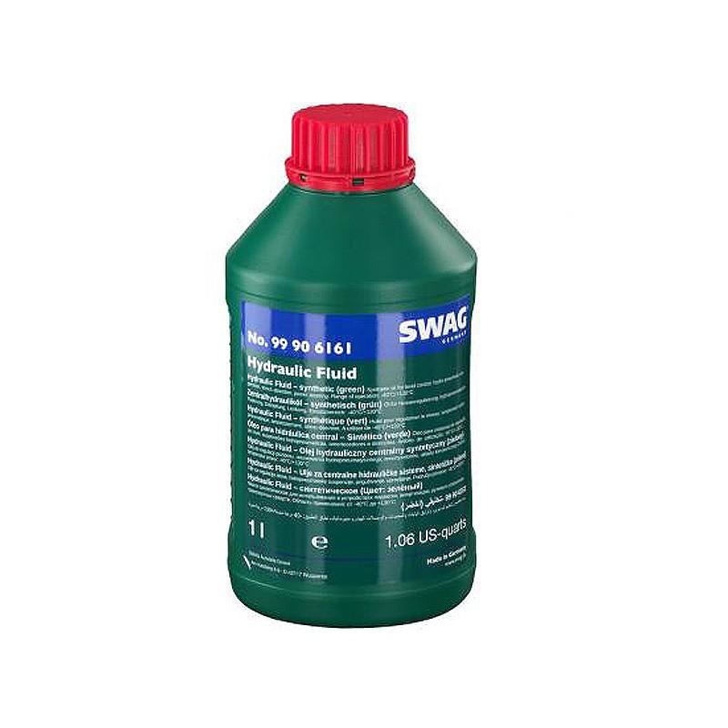 Жидкость для гидросистем SWAG 99 90 6161