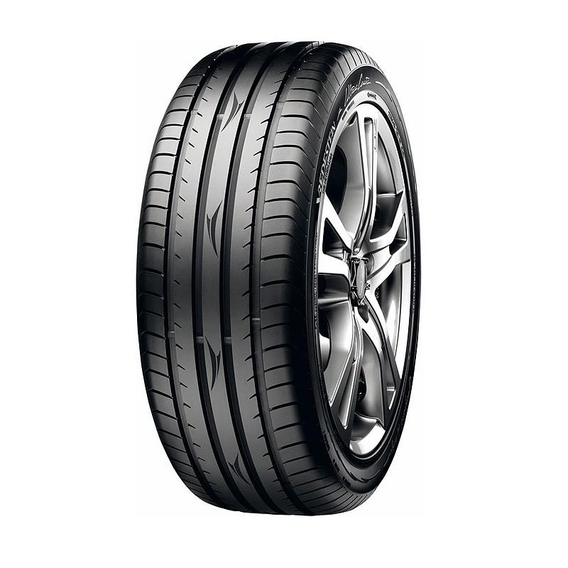 Шины VREDESTEIN Ultrac Cento 235/55 ZR 17