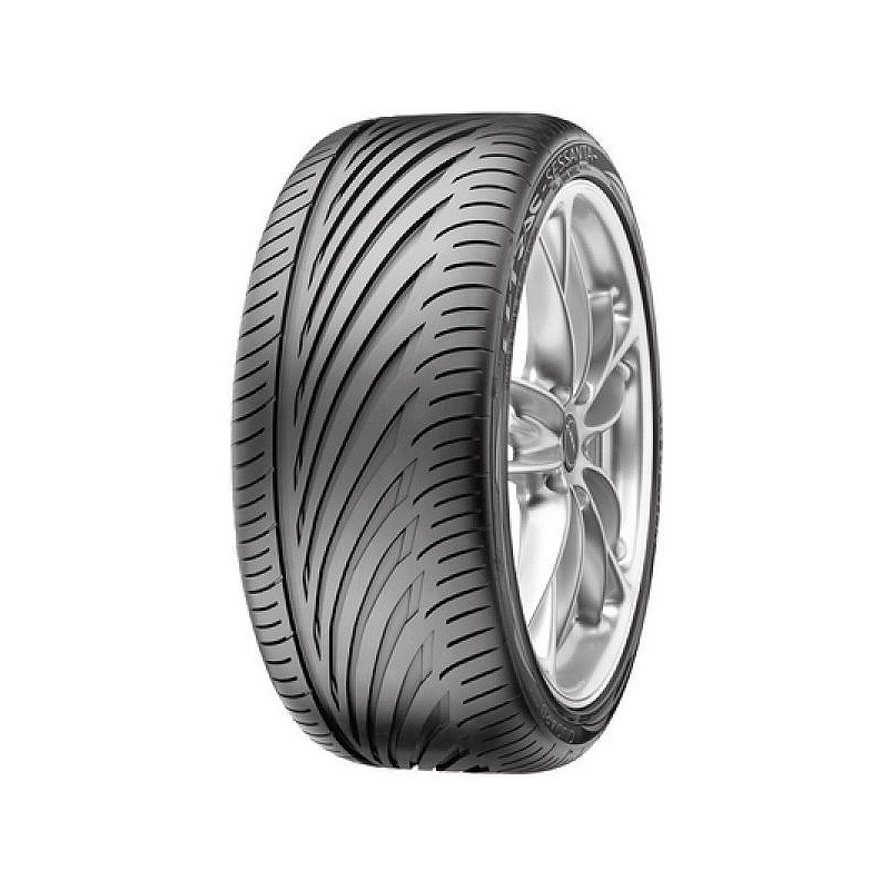 Шины VREDESTEIN UltracSUVSess 255/55 R19 XL