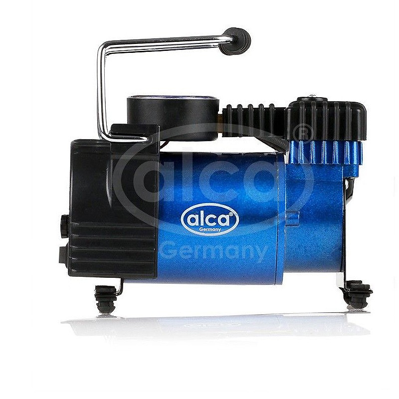 Компрессор Stahl-Zylinder 12V 180W 35L/min