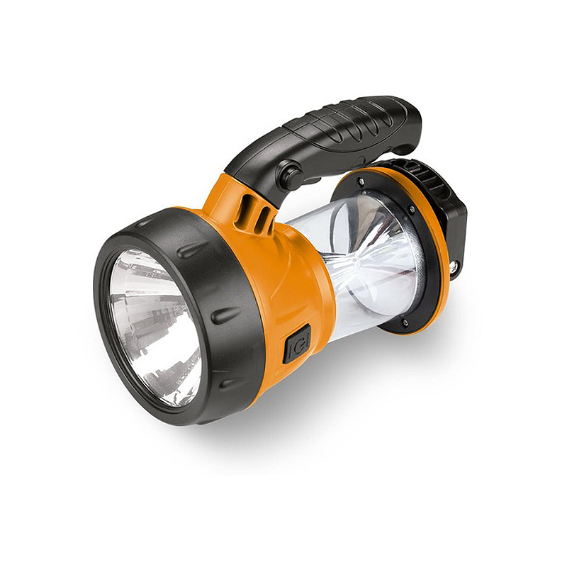 Фонарь DEFORT LED DDL-40-CAMP