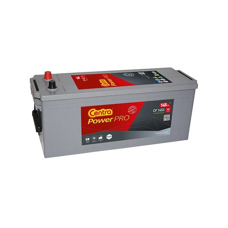 Аккумулятор Centra PowerPRO CF1453