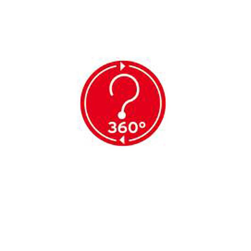 Фонарь BRENNENSTUHL LED AHL 361 IP54 36+1 LED