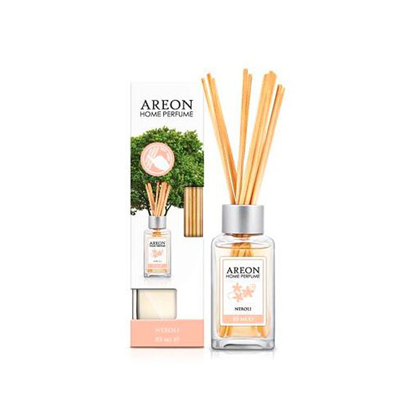 Ароматизатор Areon Home Perfume 150ml Neroli