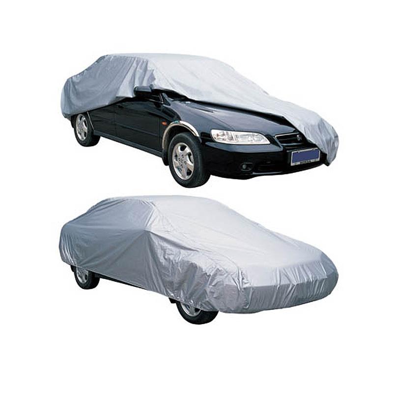 Защитный тент чехол на автомобиль