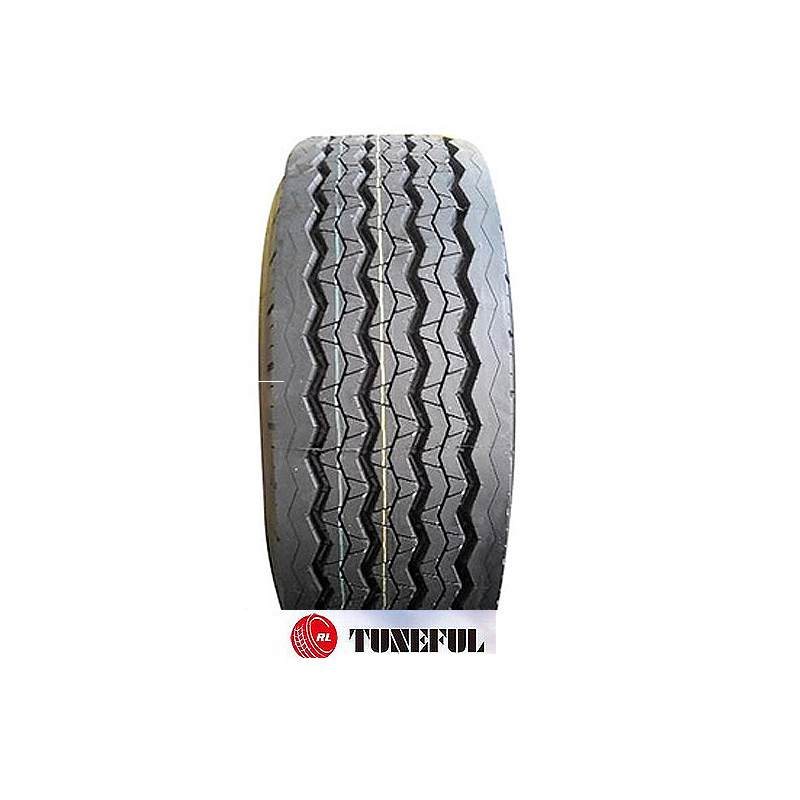 TUNEFUL  TF 912 385/65R22.5