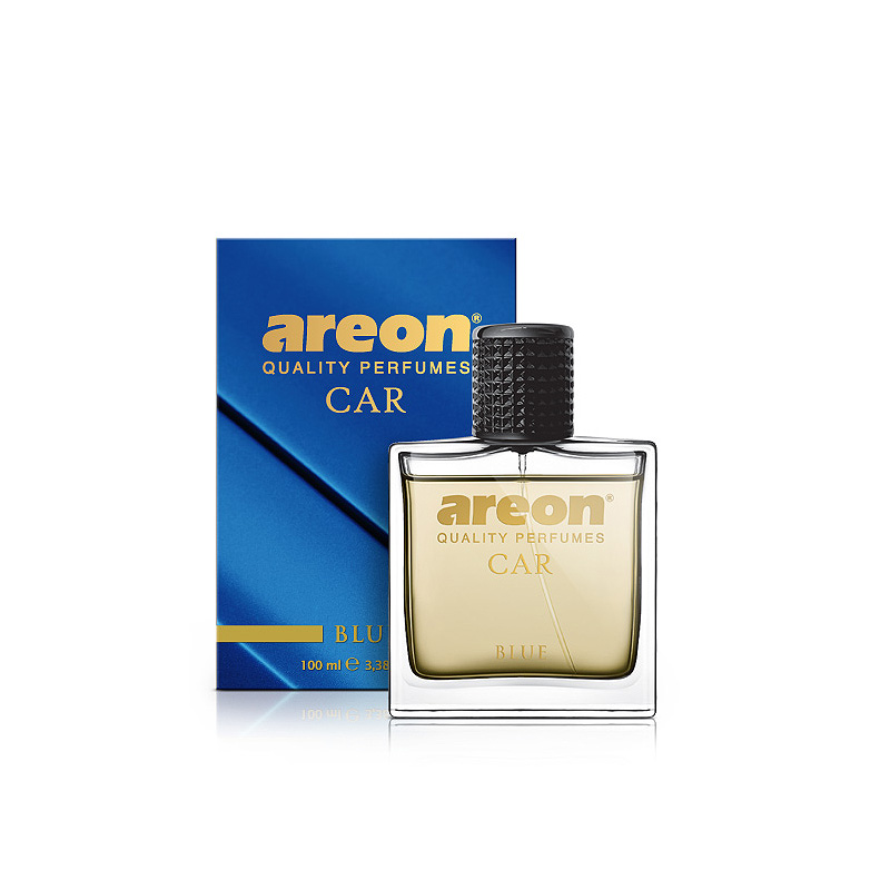 Ароматизатор воздуха Areon Car Perfume Blue