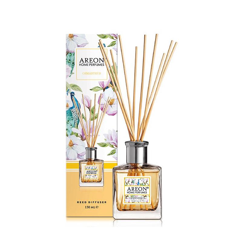 Ароматизатор воздуха Areon Home Perfume Garden Osmantus